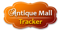 antique shows, vintage stores and overstock coupons